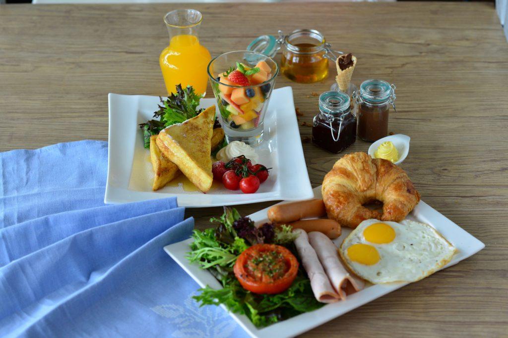 mood-all-day-breakfast-4