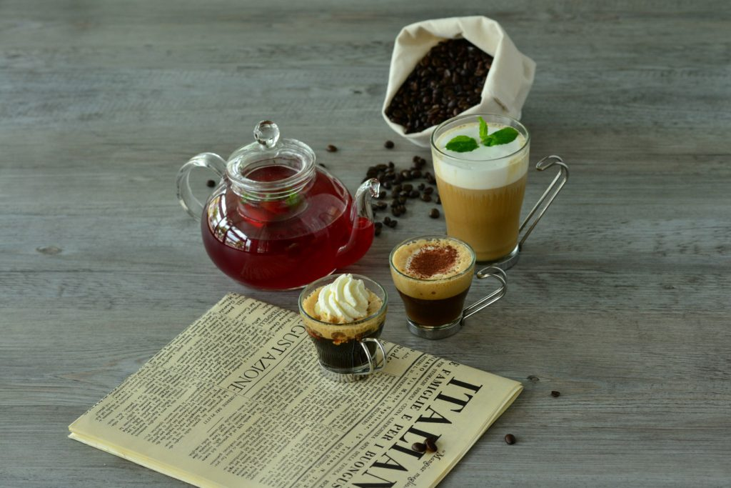 mood-hot-drinks-2