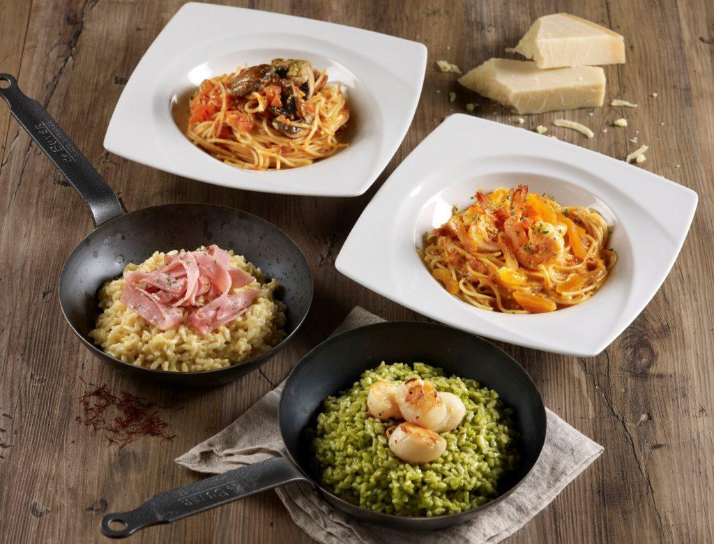 mood-risotto-pasta
