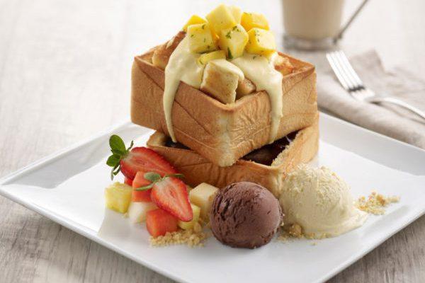 mood-signature-magic-boxx-toast-mango-lato