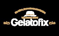 Gelatofix