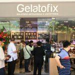 the-facade-of-gelatofix-in-bgc