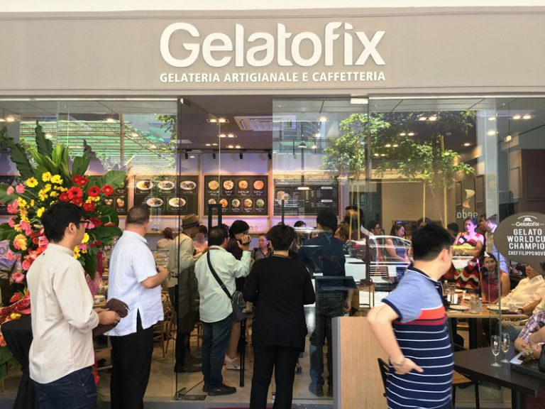 the-facade-of-gelatofix-in-bgc